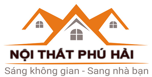 Nội thất Phú Hai